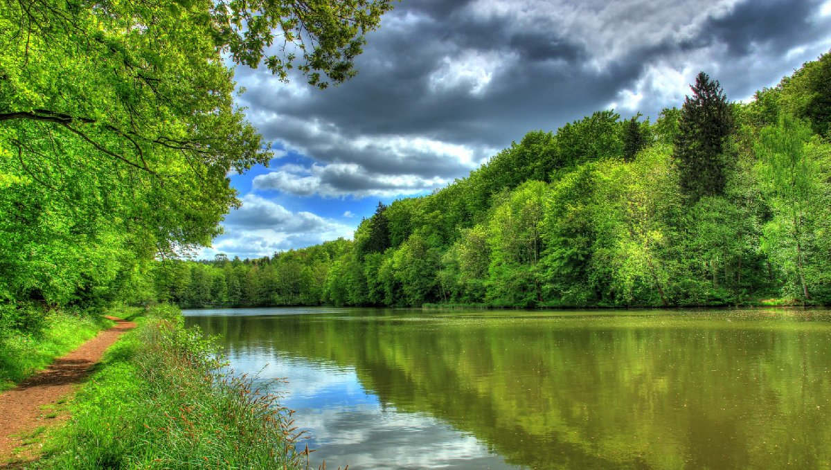 river_germany_tropic_landscape_hessen_lich_hdr_nature_90858_1920x1080-kopya