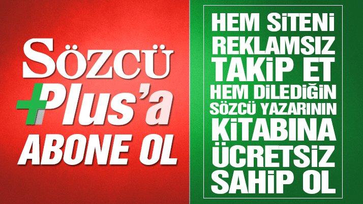 sozcu-plusu-abone-ol