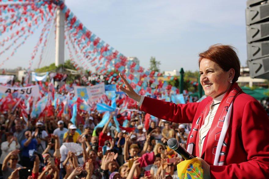 FOTO: Zekeriya ALBAYRAK