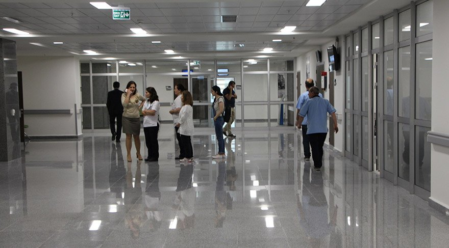 taksim-ilk-yardim-hastanesi-dha
