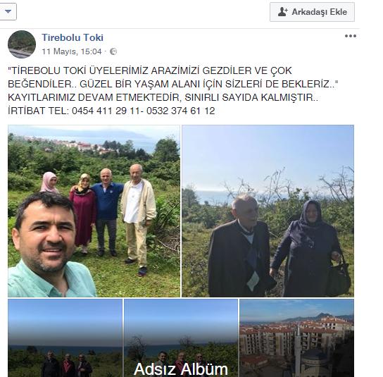 tirebolu-toki-adiyla-acilan-facebook-hesabinda-da-reklam-yapildi