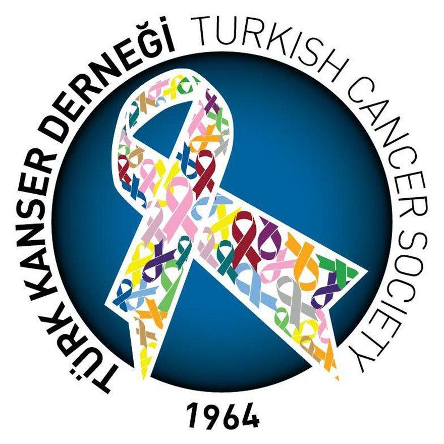 turk-kanser-dernegi-logo