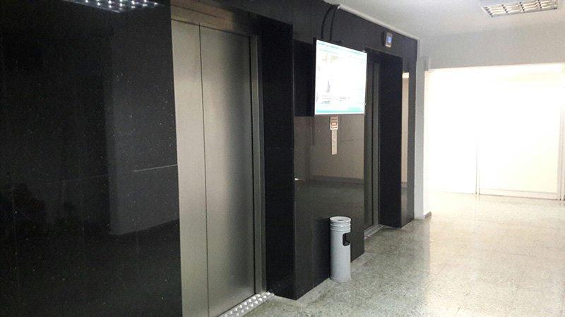 vip-asansor-foto-sozcu