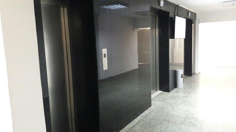 vip-asansor1-foto-sozcu