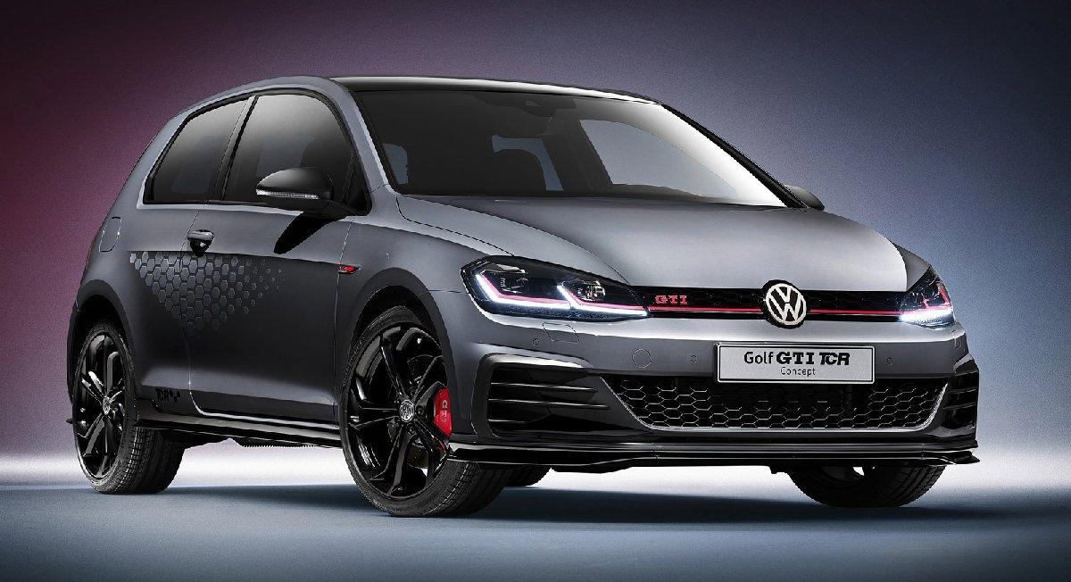 volkswagen-golf_gti_tcr_concept-2018-1600-02-kopya