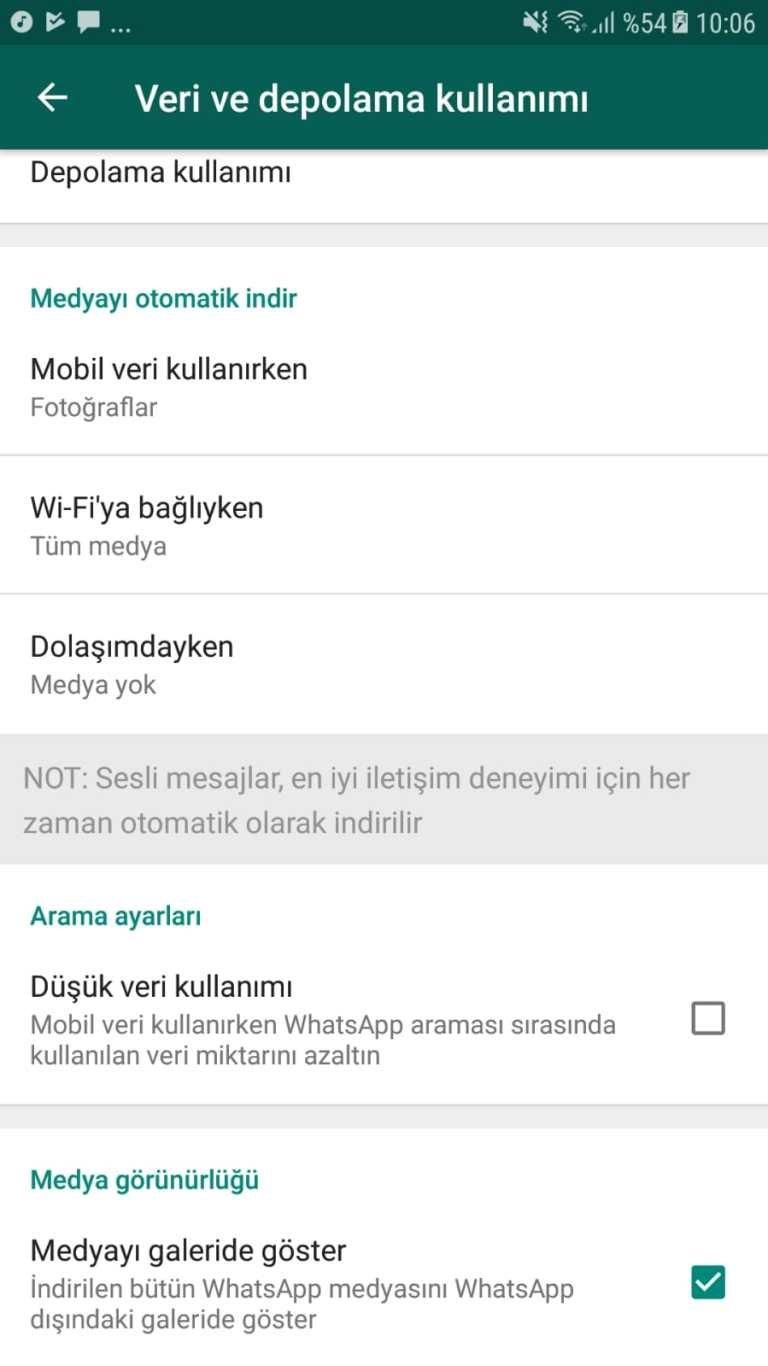 whatsapp-haberleri-medya
