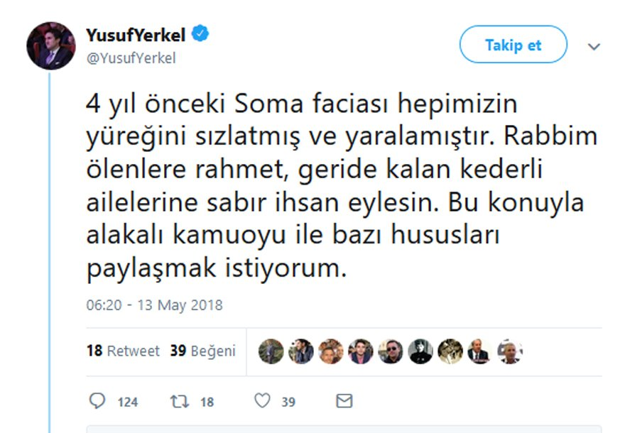 yusuf-yerkel-twitter1