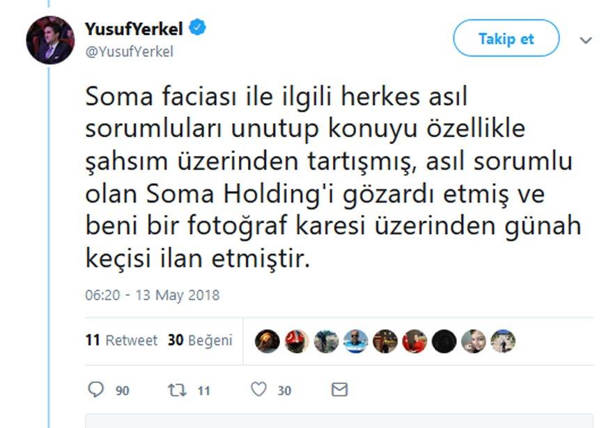 yusuf-yerkel-twitter2