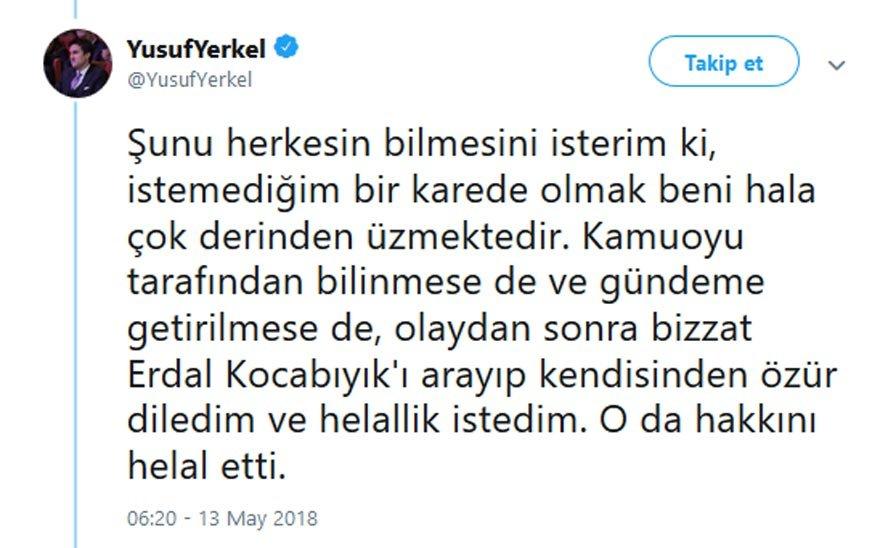yusuf-yerkel-twitter3