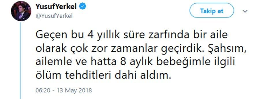yusuf-yerkel-twitter4