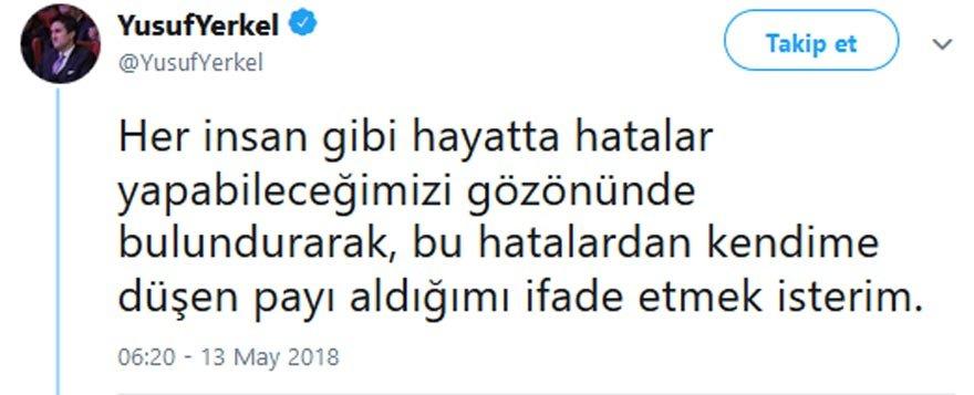 yusuf-yerkel-twitter5