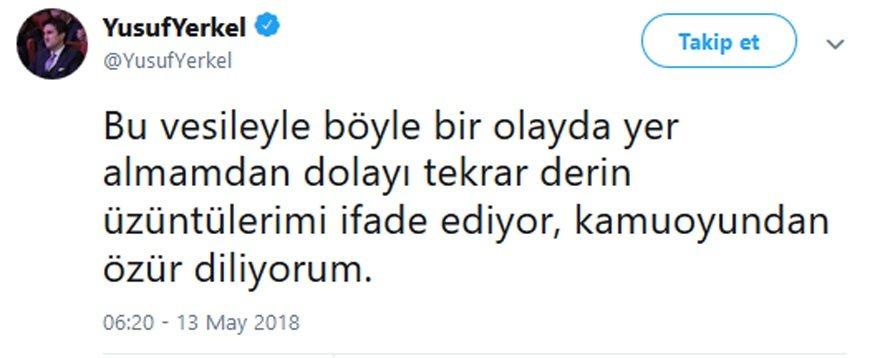 yusuf-yerkel-twitter6