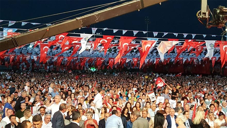 FOTO: SOZCÜ-ÖZEL