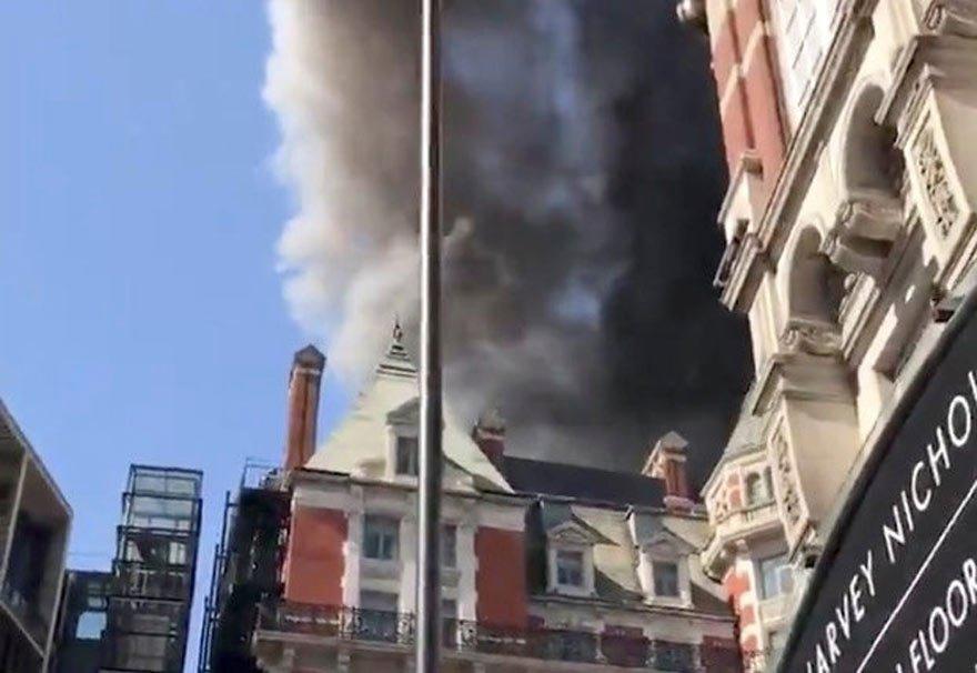 2018-06-06t163749z_771087039_rc11fa6b2920_rtrmadp_3_britain-fire-hotel