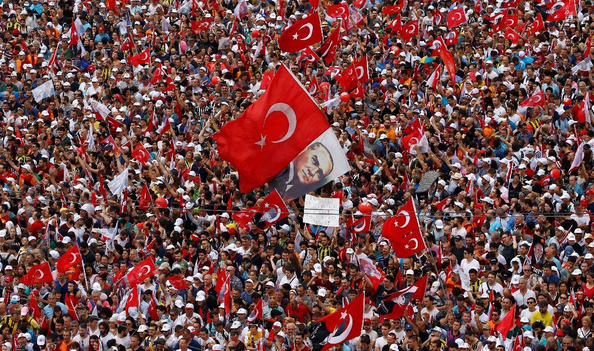 2018-06-23t125255z_1575311450_rc1a538202f0_rtrmadp_3_turkey-election