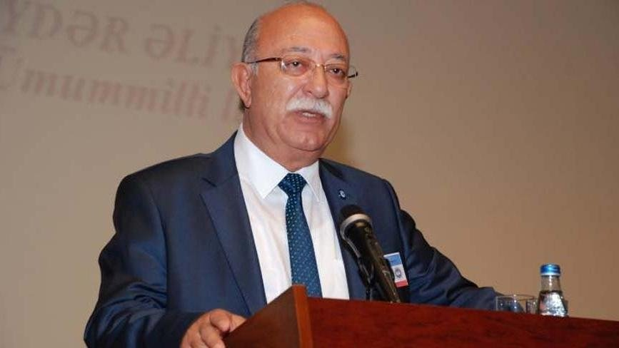Adana: İsmail Koncuk