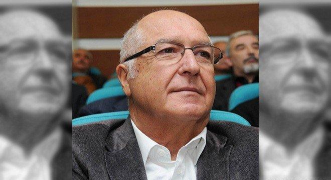 Antalya: Hasan Subaşı