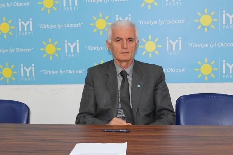 Eskişehir: Arslan Kabukcuoğlu