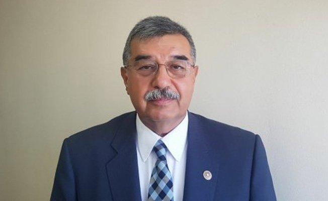 Adana: Mehmet Metanet Çulhaoğlu