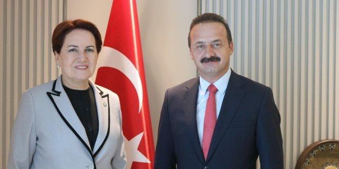 İstanbul 1. Bölge: Yavuz Ağıralioğlu
