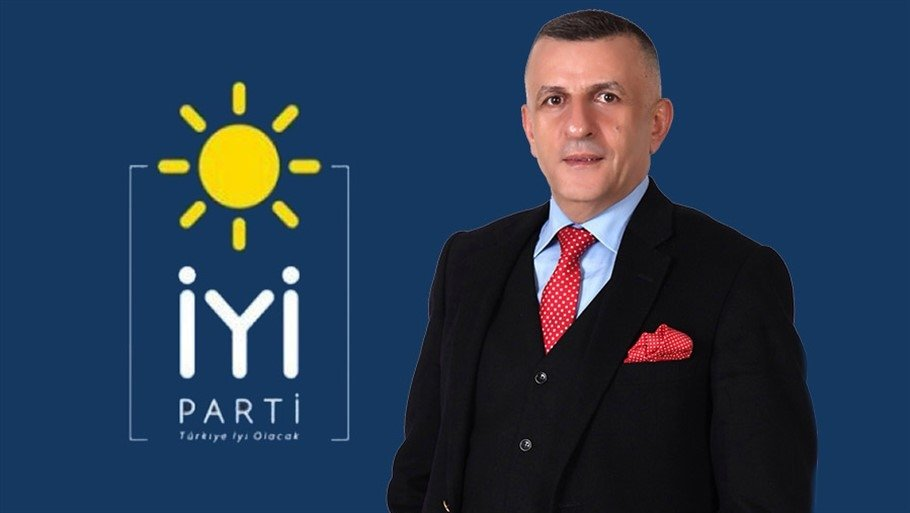 İstanbul 3. Bölge: Hayati Arkaz