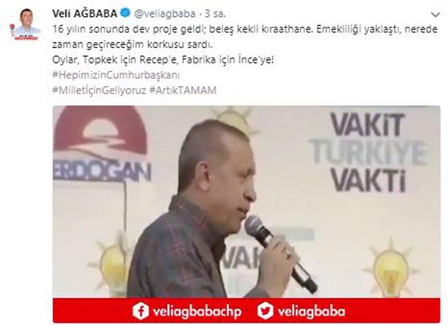 agbaba