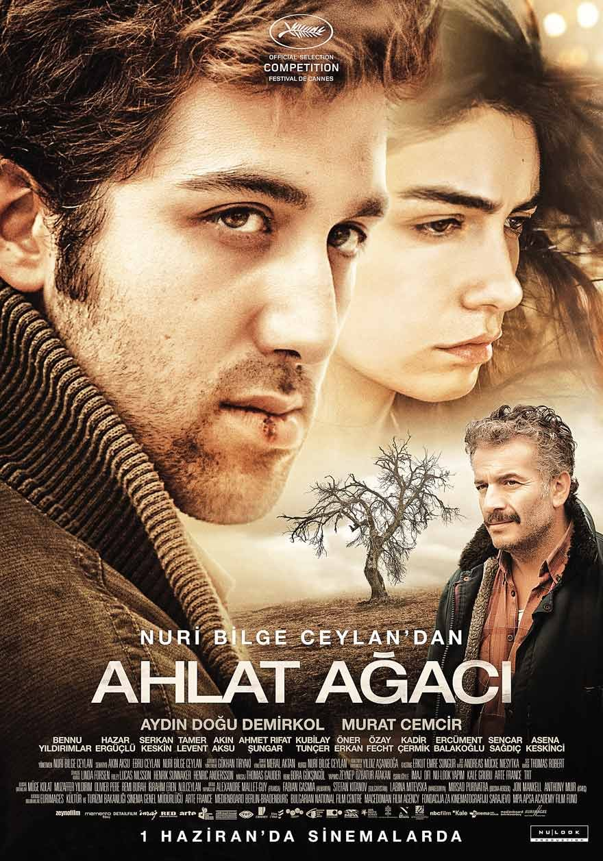 ahlat-agaci-afis