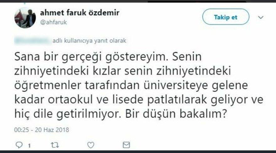 ahmet-faruk-skandal-tweet
