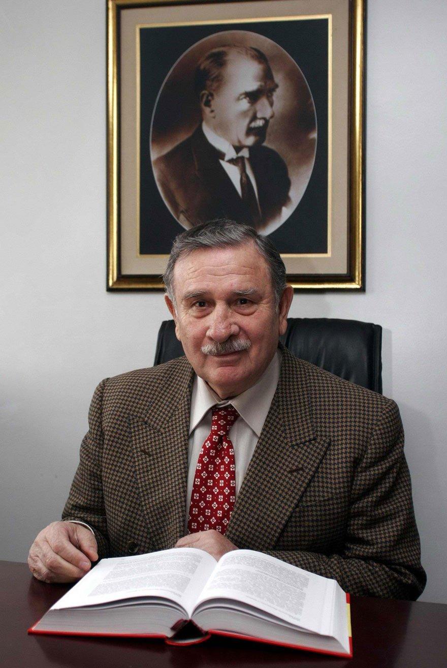 Akbulut