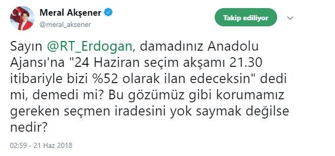 aksener-tweet
