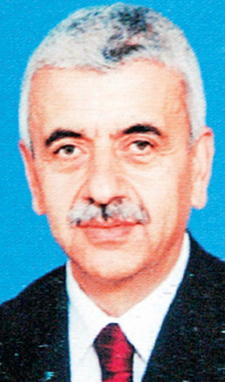 Ali İbiş