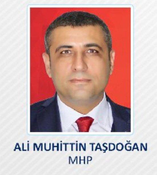 ali-muhittin-tasdogan