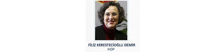 ankara-1-bolge-hdp-milletvekili