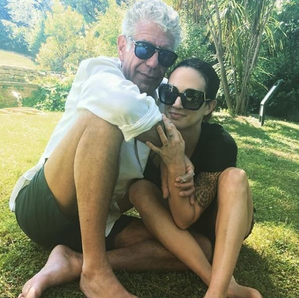anthony-bourdain-instagram