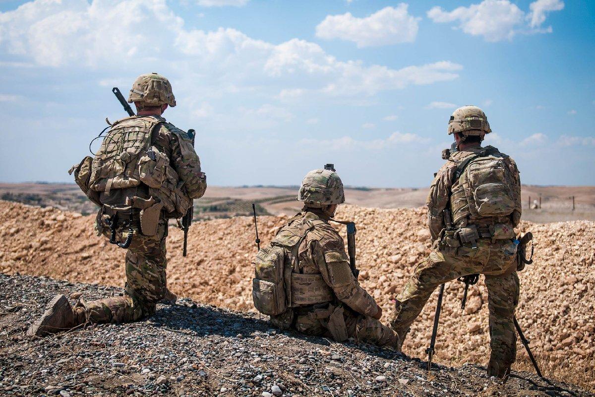 asker-pentagon
