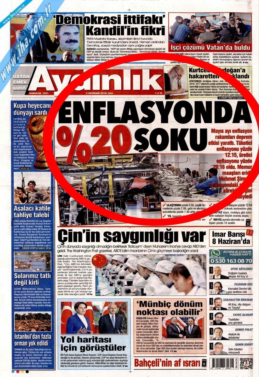 aydinlik_gazetesi