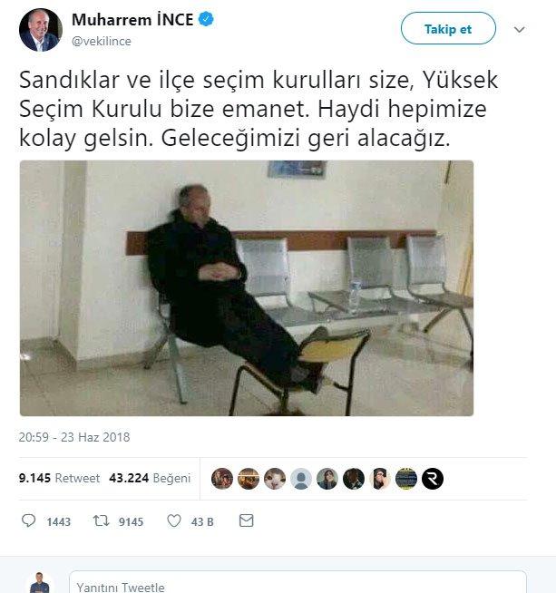basliksiz-1