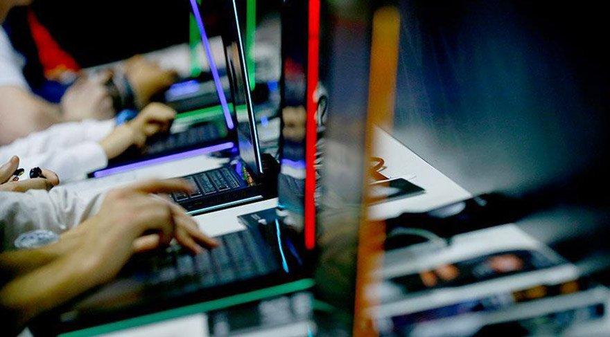 bilgisayar-aa