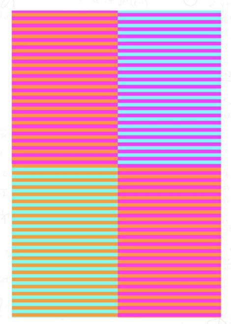 boxes-illusion-1347711