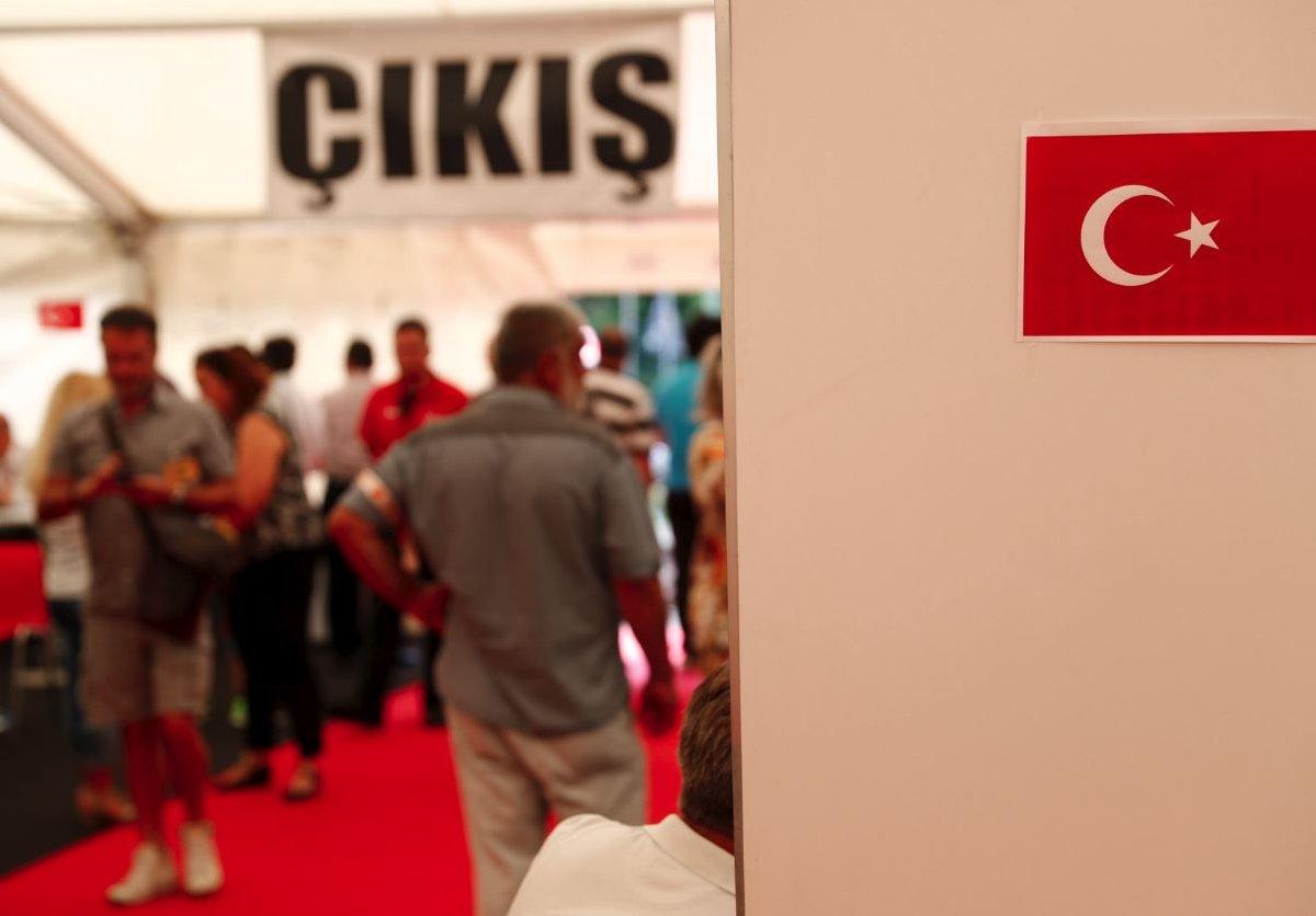 cikis-reuters