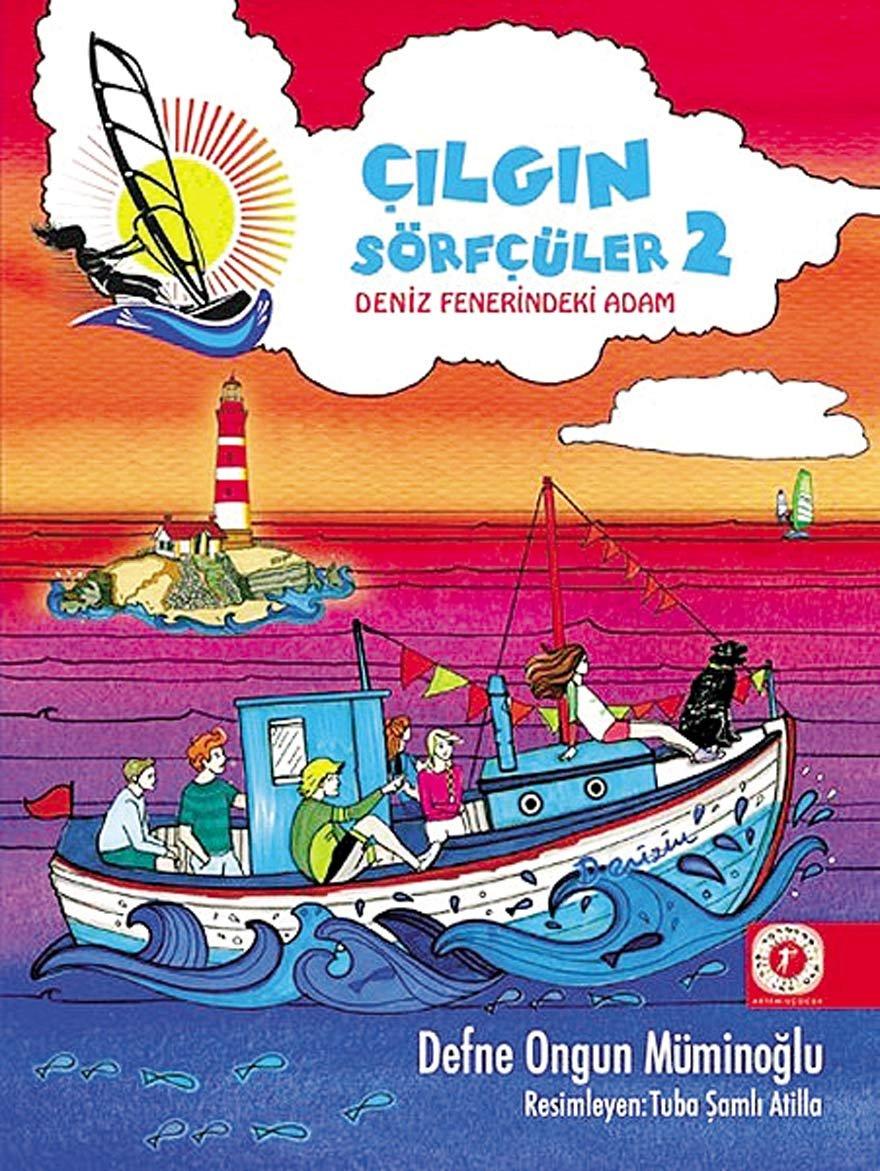 cilgin-sorfuceler2