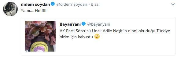 didem-soydan-ic
