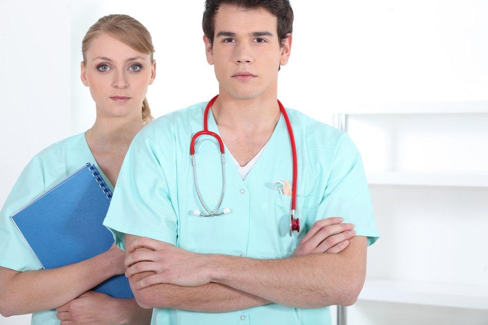 doktor-hemsire-shutterstock
