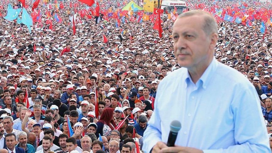 erdogan-24_16_9_1529303651