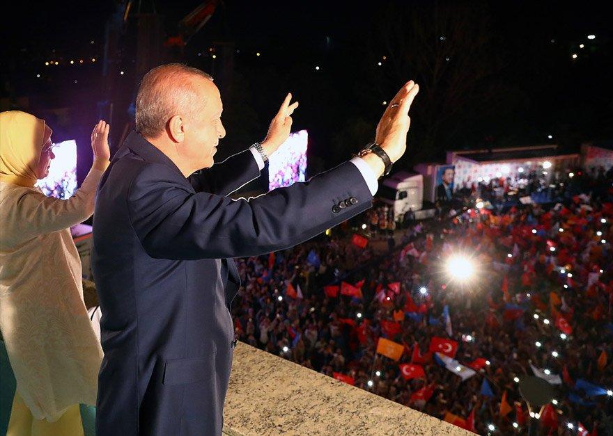 erdogan-aa-2