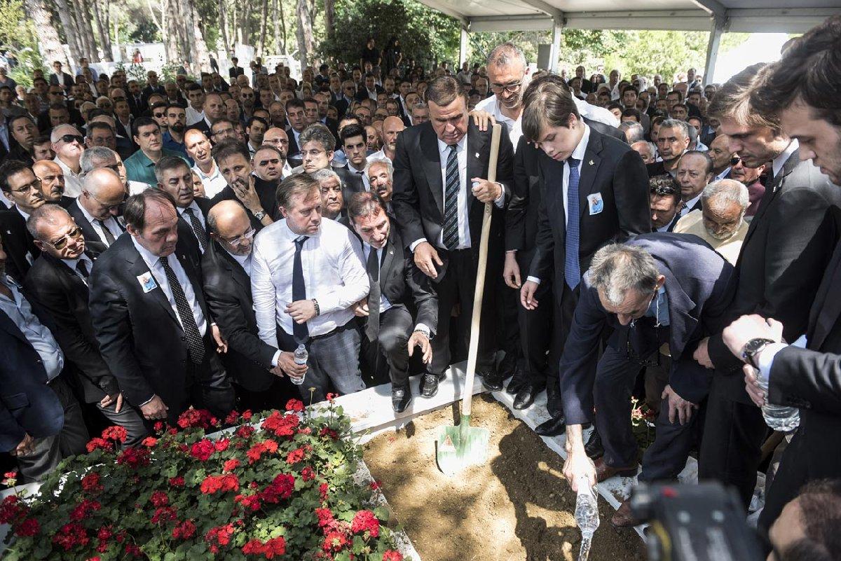 erdogan-demiroren-cenaze-4-dha