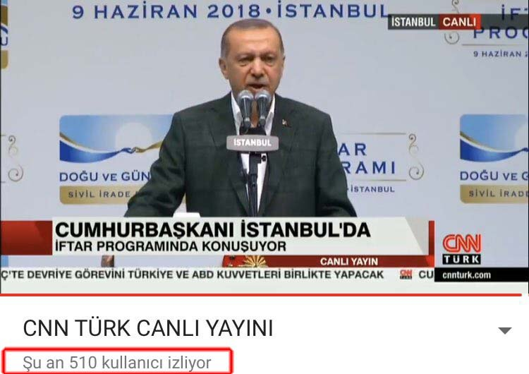 erdogan-youtube