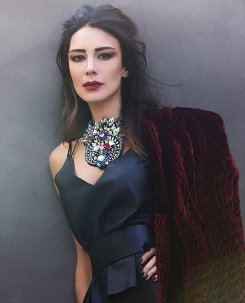 ezgi-baylar-instagram-3