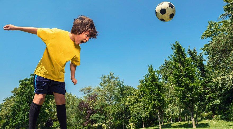 futbol-shutter