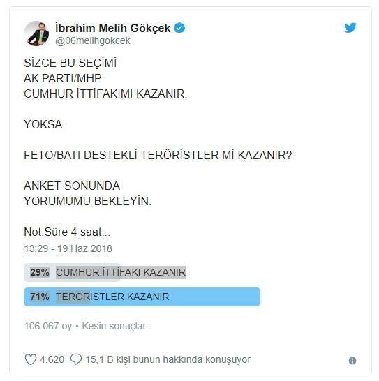 gokcek-anket